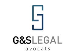 gslegal-avocats